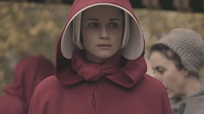 What to Expect From the Colonies in 'The Handmaid's Tale' Season 2