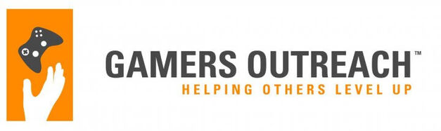Gamers-Outreach-Logo