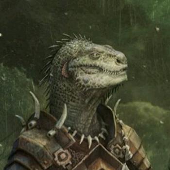 GodfreyTheArgonian's avatar