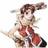 Drombe's avatar