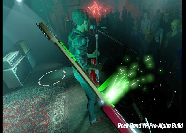 rock-band-vr_pre-alpha