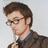 DalekSupreme13's avatar