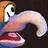 GonzosNoze's avatar