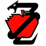 Zeikfried99