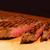 SteakChops9001