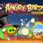 Very angry bird's avatar