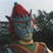 KoopaGalaxain's avatar