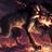 Vin13ish's avatar