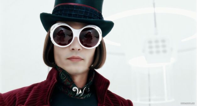 charlie-and-the-chocolate-factory johnny depp