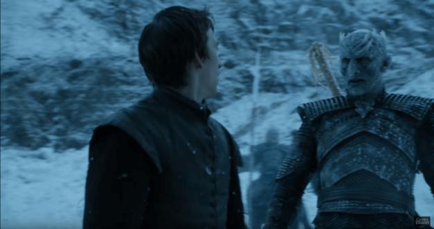 Game-of-Thrones-Trailer-Bran-Nights-King