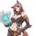 Eryonna Fil'laevia's avatar