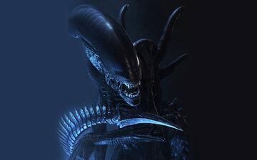 "Fox Declares April 26th ""Alien Day"""