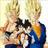 Supremegogeta's avatar