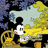 Alex43370's avatar
