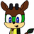 Erik.wallace.395's avatar