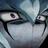 Vector7707's avatar