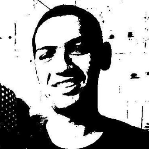 Italo NZ's avatar