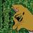 Колючая Звезда's avatar