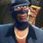 SpoiTheGuyFromFinland's avatar