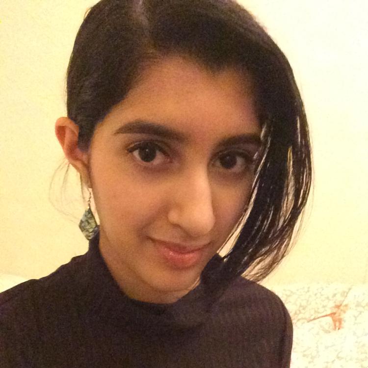 Redvelvetsax's avatar