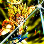 Electricgirl101's avatar