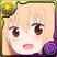 RiverRiver's avatar