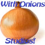 WithOnions