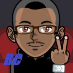 BCtheBoss's avatar
