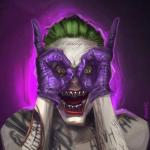Anyelo321's avatar