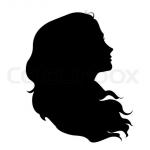 Dolphinluvr16's avatar