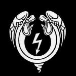Joseph pena's avatar