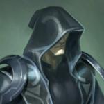 Loonybin0's avatar