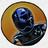 Toonamifan55's avatar