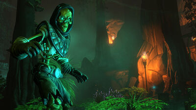 8 Essential PC Exclusive Games Coming Out in Late 2018