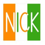 Nicolas Patrick Andrew