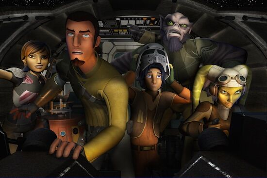 starwarsrebels_promo