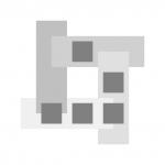 DeeKayFTW's avatar