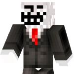 Poohbear71102's avatar