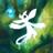 SeNSOR AV's avatar