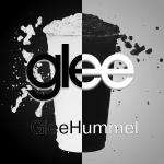 Gleehummel
