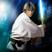 JediSam's avatar