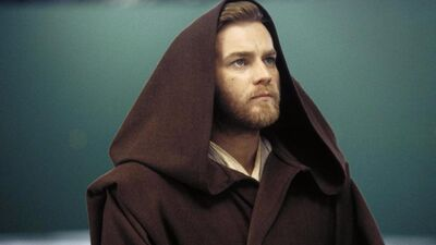 Should Ewan McGregor Be Replaced In the Obi-Wan Spin-Off?