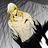 Ysyoon1998's avatar