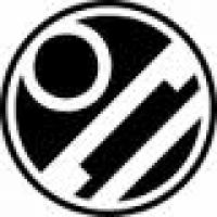 Shas'El Fi'rios Kais Val's avatar