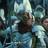 LordArvedui's avatar