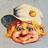 Darth Prefect's avatar