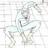 Doomlurker's avatar