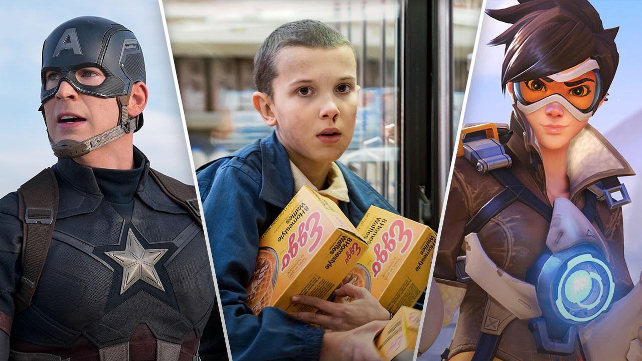 Year-In-Fandom-Winners-Captain-America-Civil-War-Stranger-Things-Overwatch