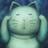 Daitiansg's avatar