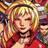 ¡Vampire Venganza!'s avatar